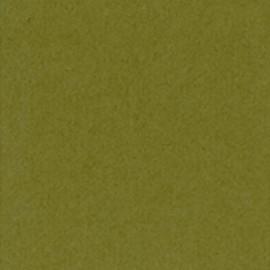 213 vert sauge