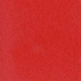 219 rouge cerise