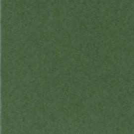 237 vert foncé