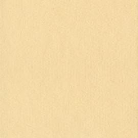 209 paille jaune clair