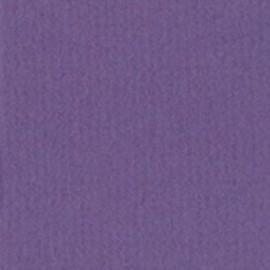 282 lila