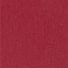 215 rouge cardinal